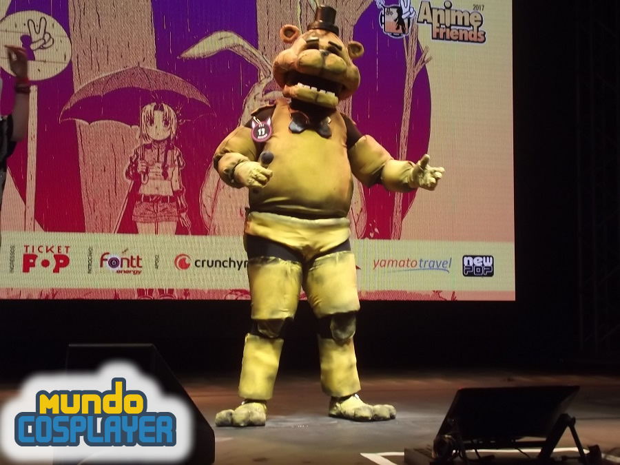 Concurso-Cosplay-Anime-Friends (61)
