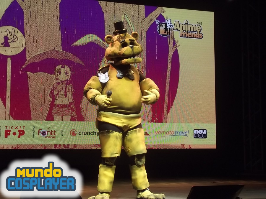 Concurso-Cosplay-Anime-Friends (62)