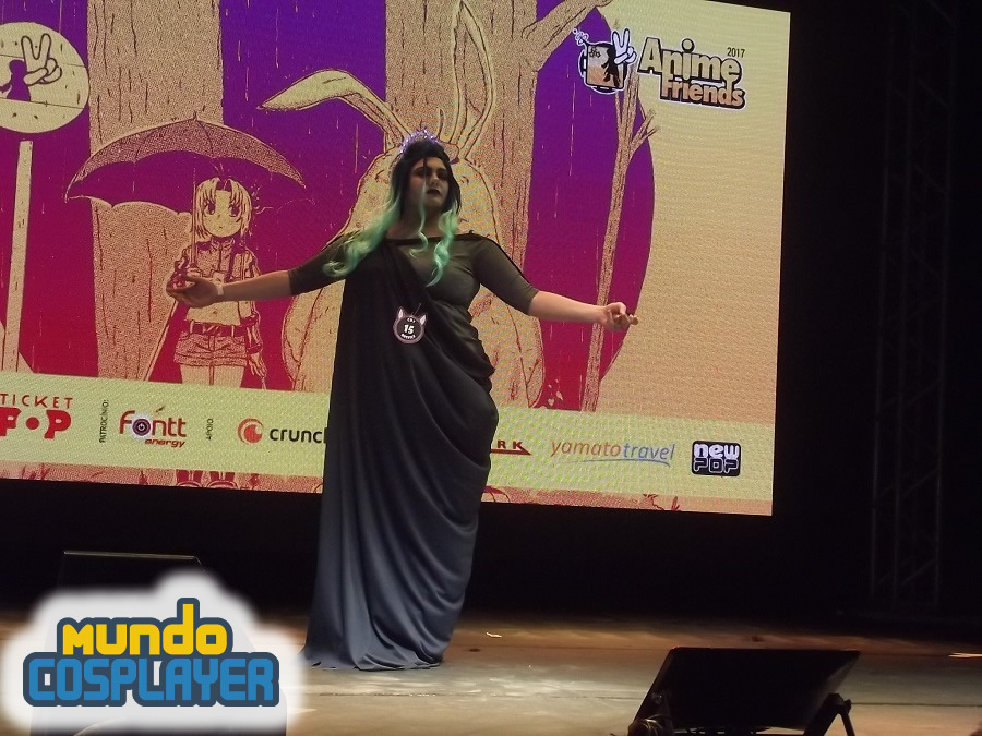 Concurso-Cosplay-Anime-Friends (64)
