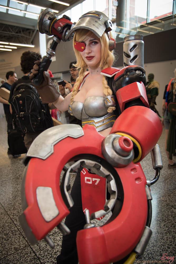 Montreal-Comiccon-2017 (21)