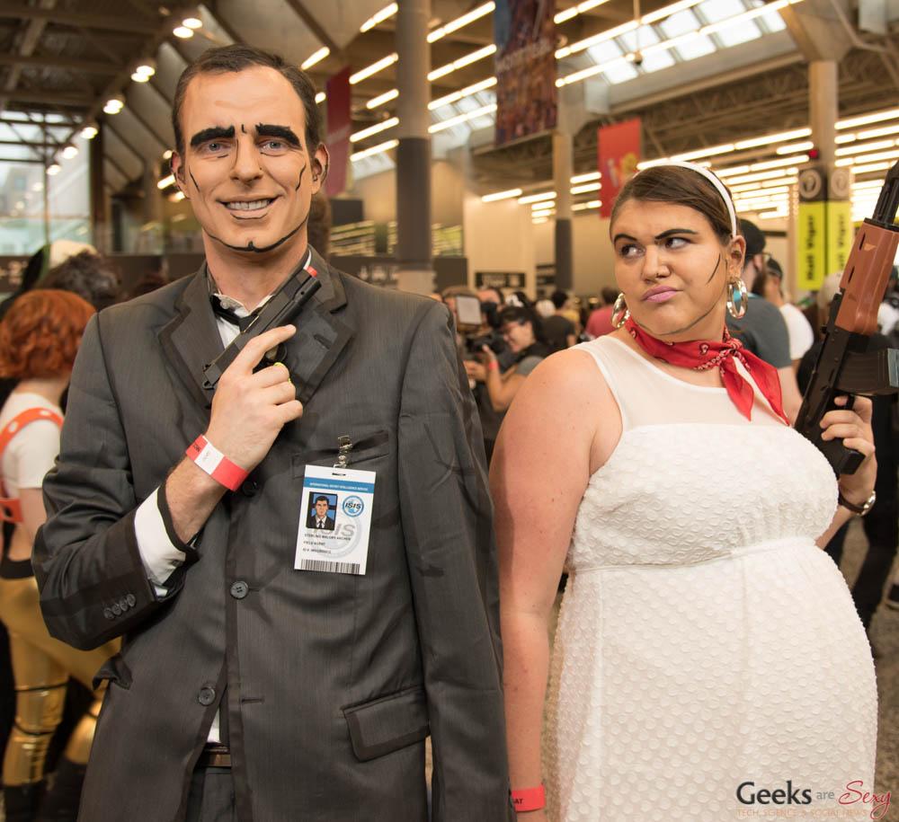 Montreal-Comiccon-2017 (3)