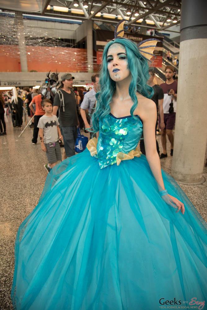 Montreal-Comiccon-2017 (63)