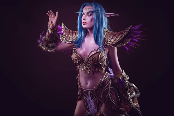 Tyrande-Whisperwind-cosplay (2)