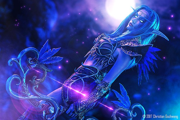 Tyrande-Whisperwind-cosplay (3)