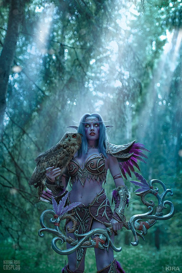 Tyrande-Whisperwind-cosplay (4)