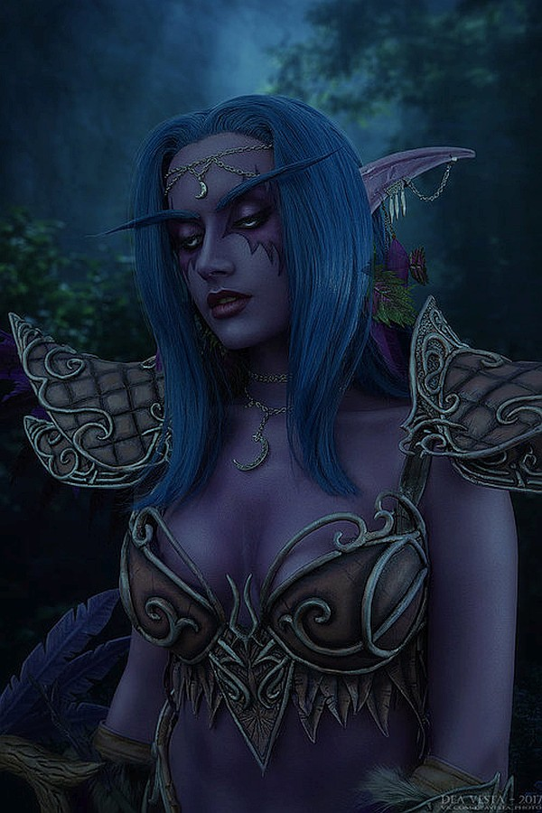 Tyrande-Whisperwind-cosplay (5)