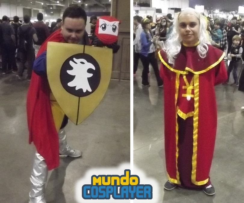 cosplayers-da-anime-friends-2017 (11)
