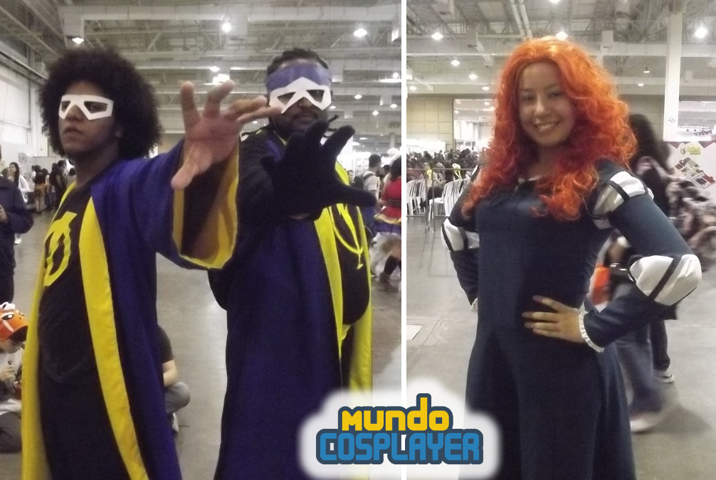 cosplayers-da-anime-friends-2017 (25)