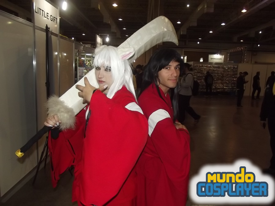 cosplayers-da-anime-friends-2017 (28)
