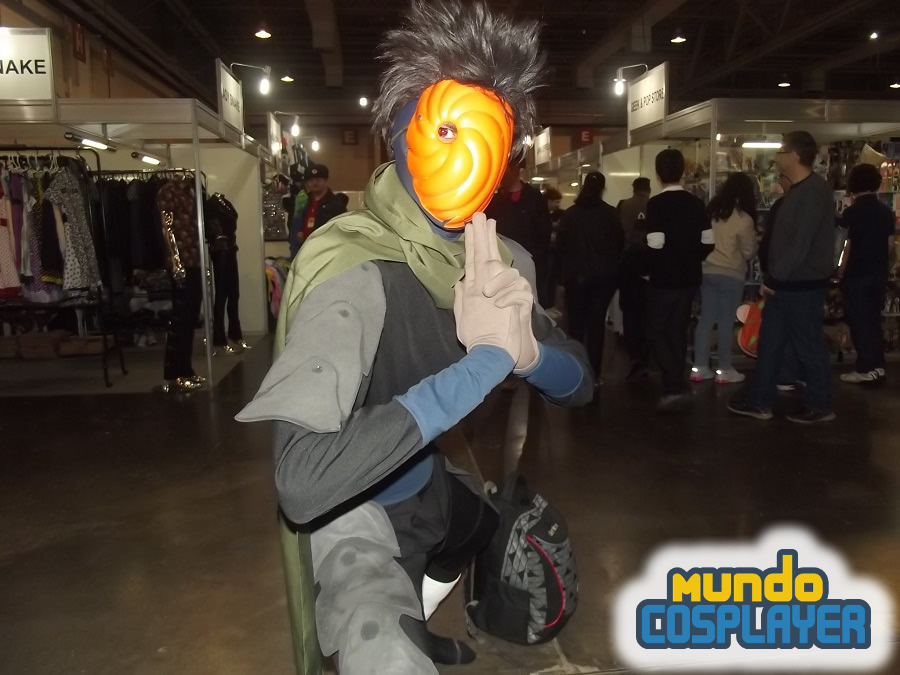 cosplayers-da-anime-friends-2017 (29)