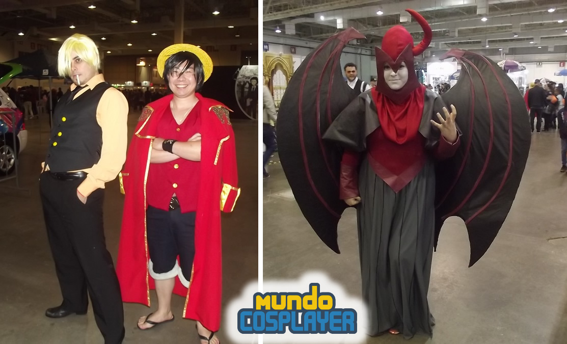 cosplayers-da-anime-friends-2017 (33)
