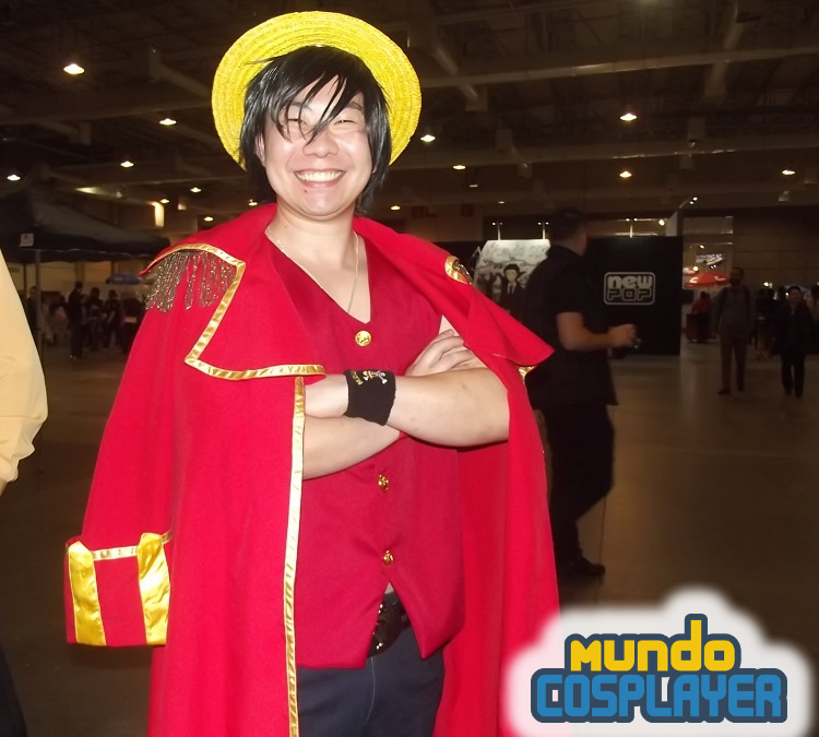 cosplayers-da-anime-friends-2017 (35)