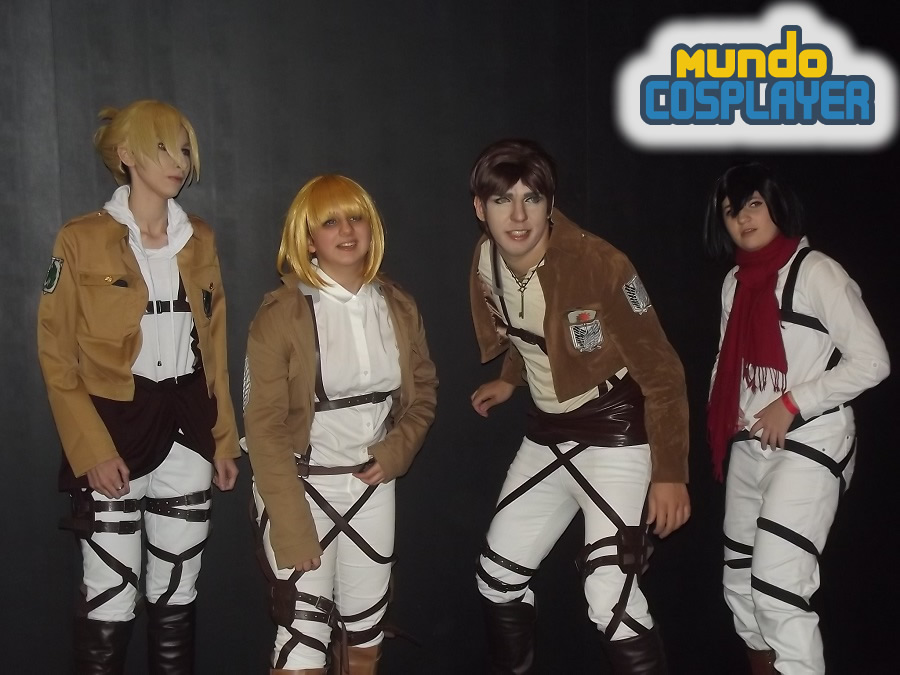cosplayers-da-anime-friends-2017 (40)