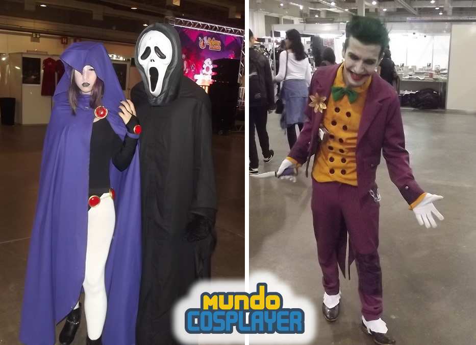 cosplayers-da-anime-friends-2017 (41)