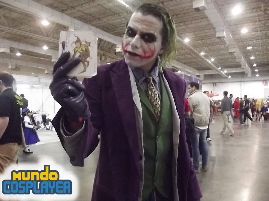 cosplayers-da-anime-friends-2017 (42)
