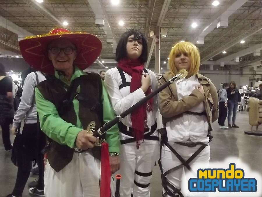 cosplayers-da-anime-friends-2017 (45)