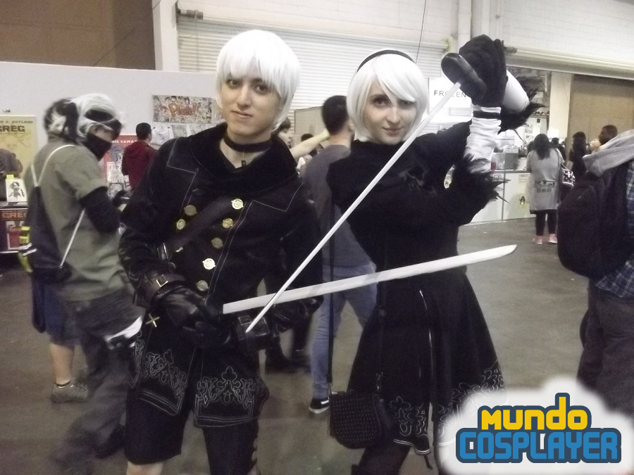 cosplayers-da-anime-friends-2017 (5)