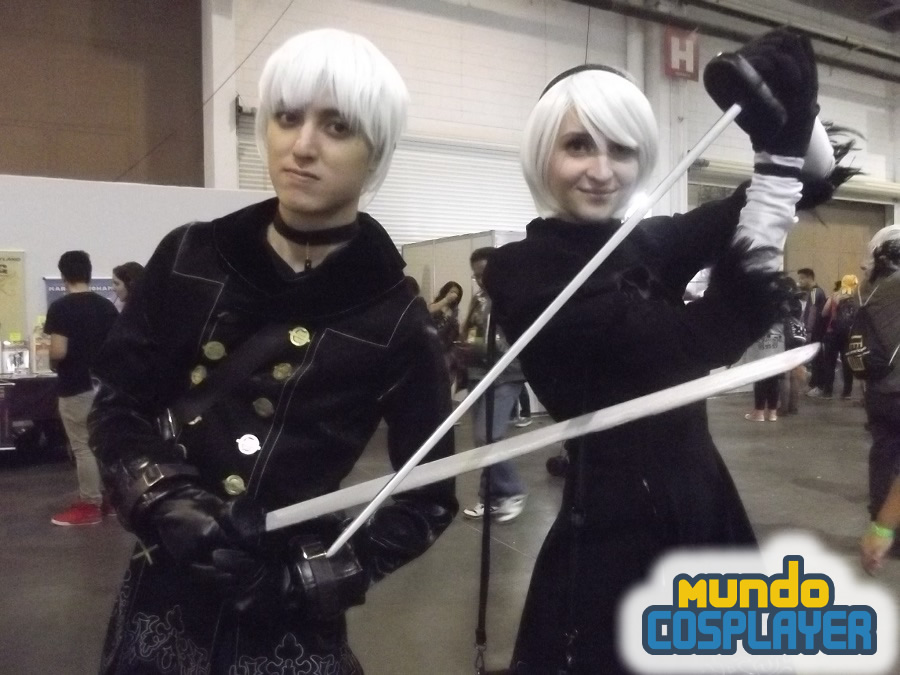 cosplayers-da-anime-friends-2017 (6)