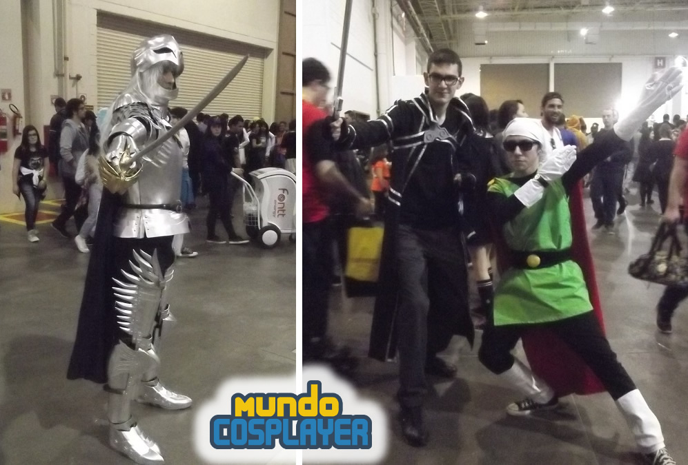 cosplayers-da-anime-friends-2017 (7)