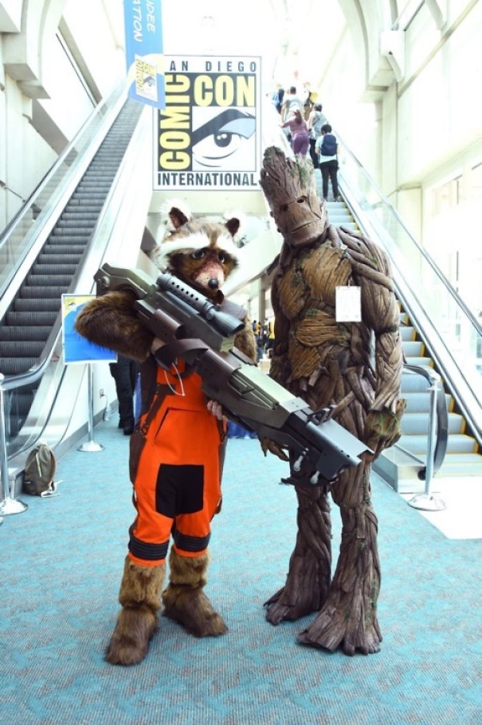 cosplayers-da-san-diego-comic-con-2017 (10)