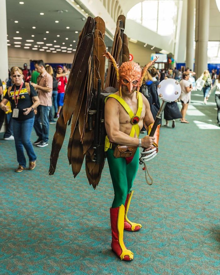 cosplayers-da-san-diego-comic-con-2017 (107)