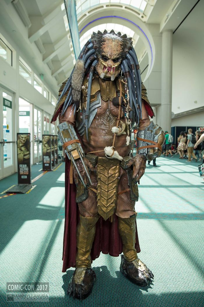 cosplayers-da-san-diego-comic-con-2017 (26)