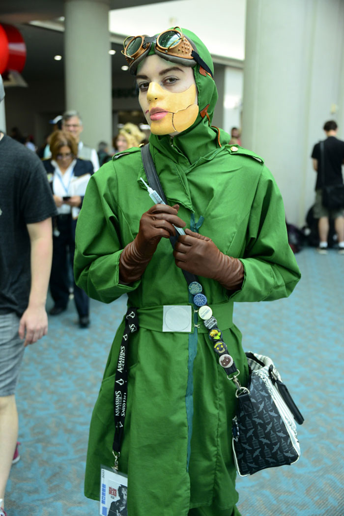 cosplayers-da-san-diego-comic-con-2017 (77)