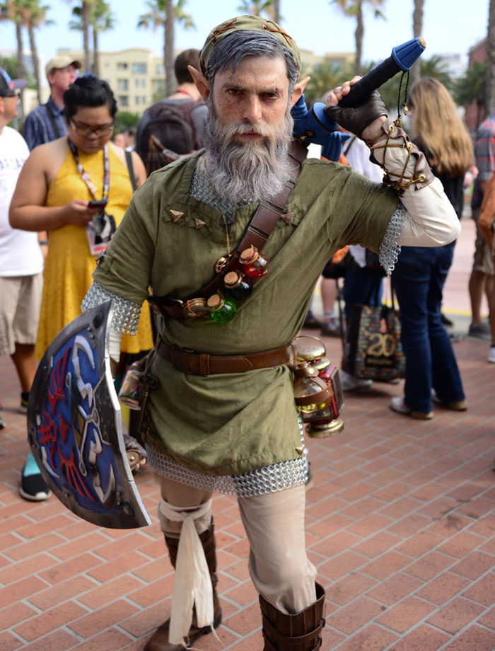 cosplayers-da-san-diego-comic-con-2017 (90)