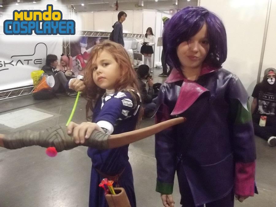 criancas-no-anime-friends-2017 (1)