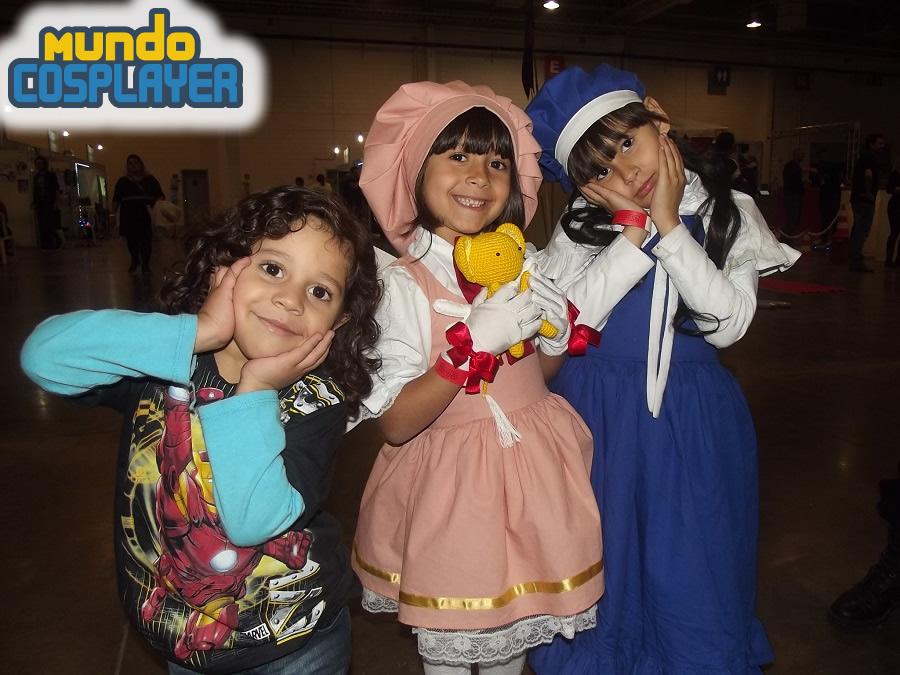 criancas-no-anime-friends-2017 (21)