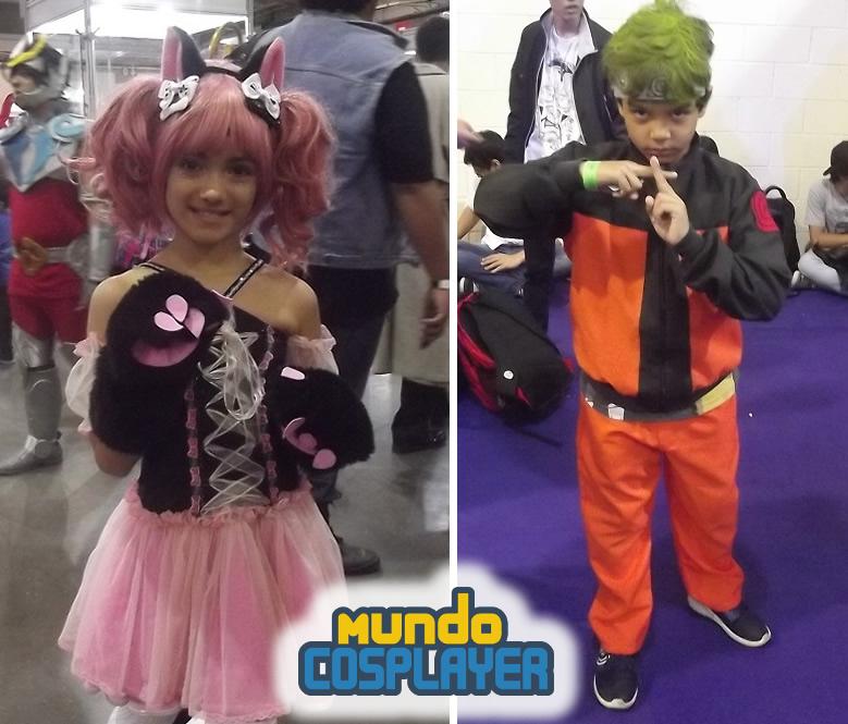 criancas-no-anime-friends-2017 (3)