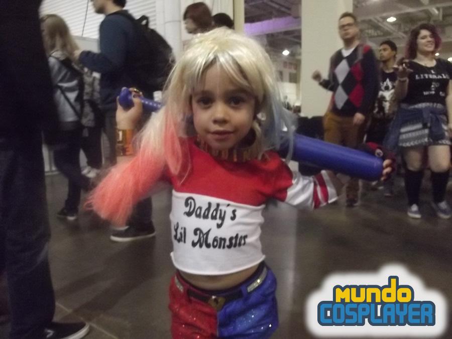 criancas-no-anime-friends-2017 (6)