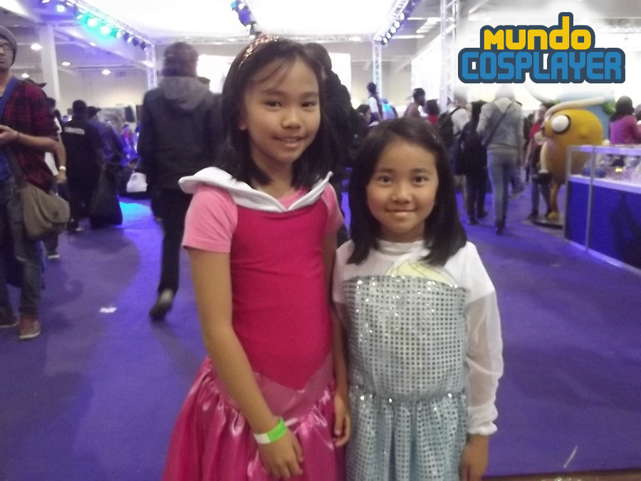 criancas-no-anime-friends-2017 (9)