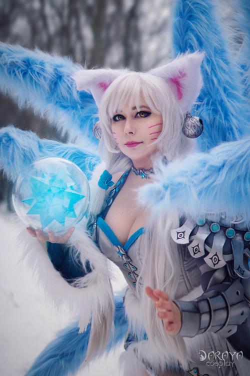 gelo-ahri-cosplay (2)