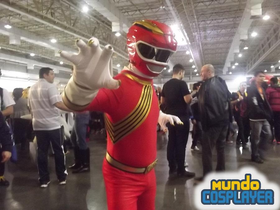 melhores-cosplays-anime-friends-2017 (2)