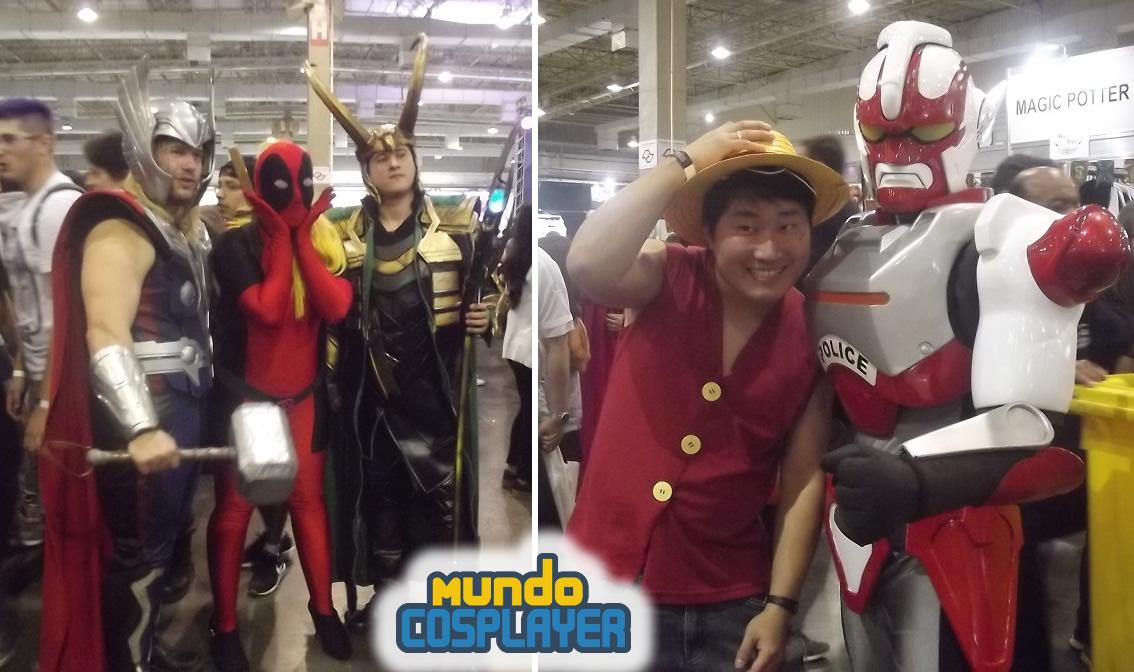 melhores-cosplays-anime-friends-2017 (34)