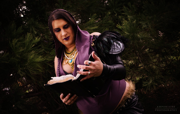 morrigan-dragon-age-cosplay (3)