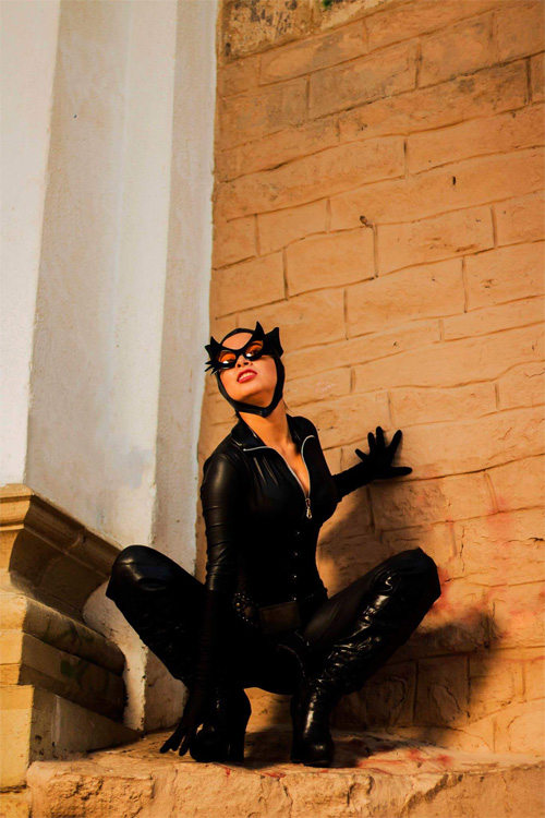 mulher-gato-cosplay (5)