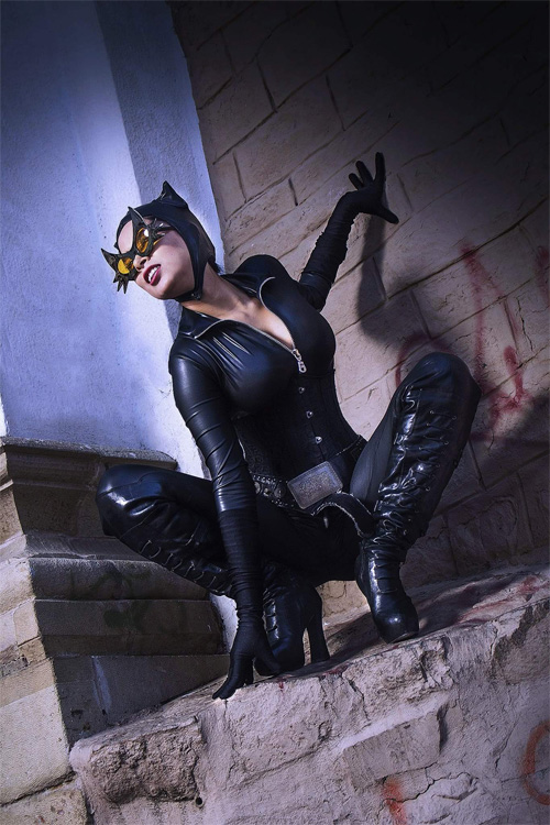 mulher-gato-cosplay (6)