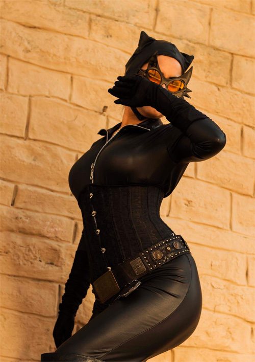 mulher-gato-cosplay (8)