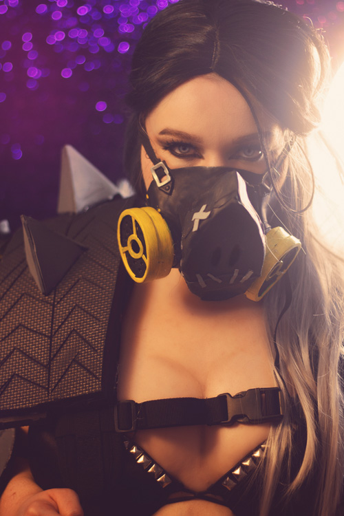 roadhog-cosplay (1)
