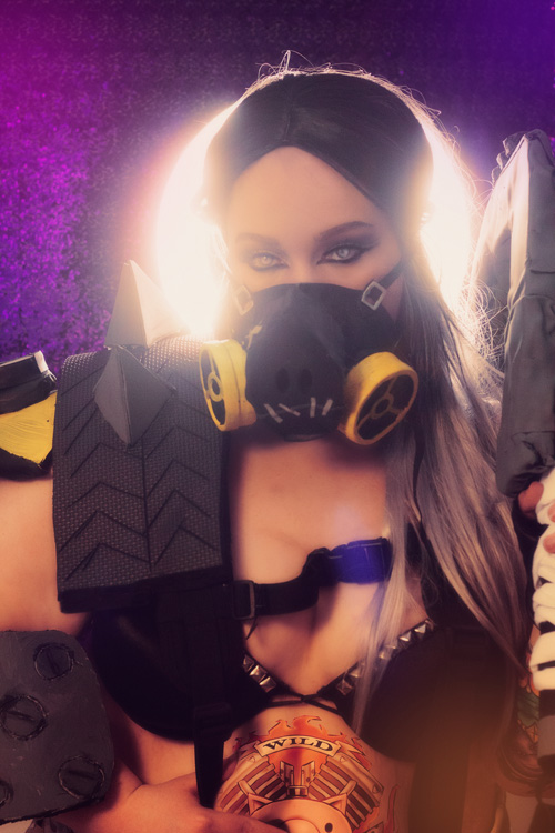 roadhog-cosplay (2)