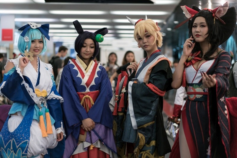 Otakuthon-2017-cosplayers (13)