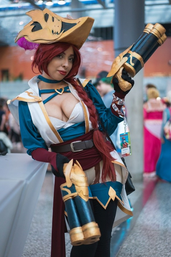 Otakuthon-2017-cosplayers (6)