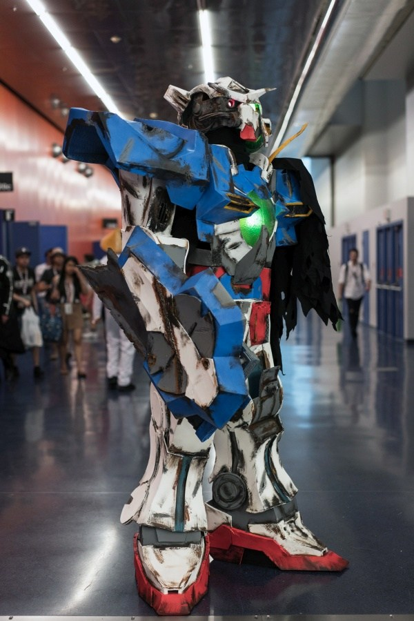 Otakuthon-2017-cosplayers (7)