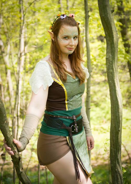 ava-lavellan-cosplay (1)