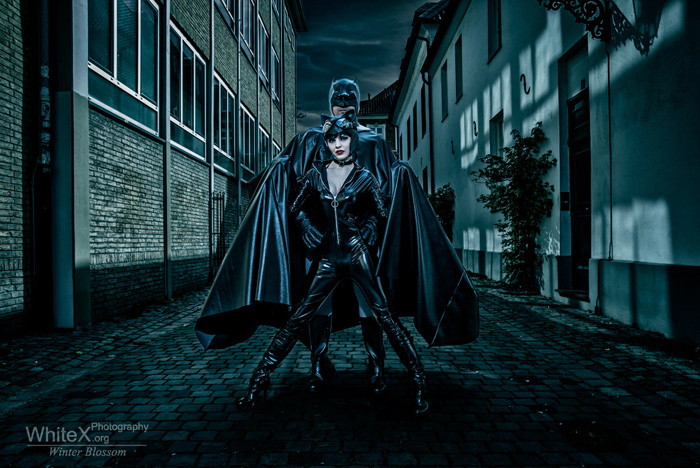 batman-e-mulher-gato-cosplay (3)