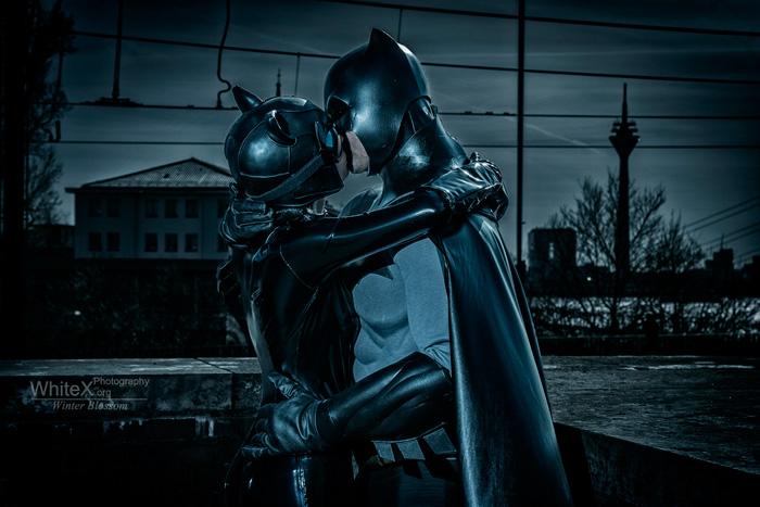 batman-e-mulher-gato-cosplay (4)