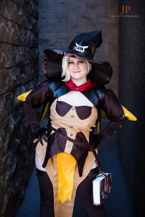 bruxa-mercy-cosplay (2)