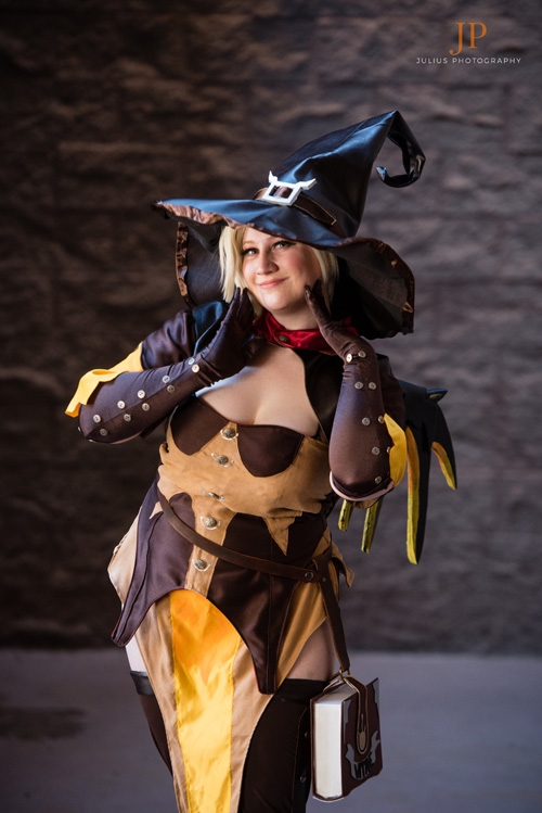 bruxa-mercy-cosplay (3)